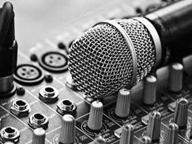 Integralna audio pojačala ili neka muzika svira glasnije