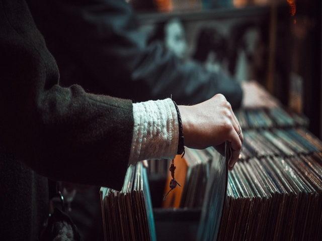 Može li muzika ući u naš um bez dozvole?