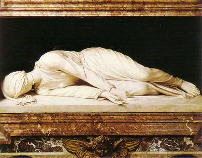 Maderno - Santa Cecilia