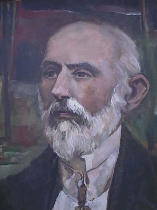 Davorin Jenko