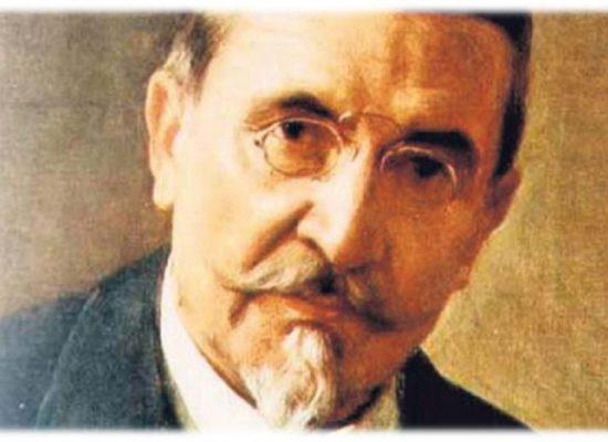 Stevan Stojanović Mokranjac