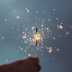 Magija