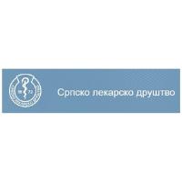 Srpsko lekarsko društvo